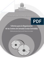 POLITICA JORNADA ESCOLAR EXTENDIDA (1) (1).pdf