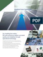 PEC_Fuse_Catalogue_en_2019.pdf