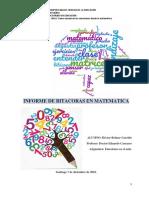 Emociones en matematicas Belmar_Hector