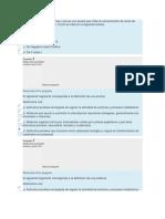 Bioquimica evaluacion.docx