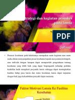 Promkes.pptx