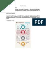 IPS SANTA ISABEL (1).docx