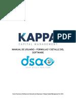 Manual-Deep-Stock-Analyzer.pdf