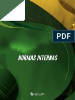 NORMAS_INTERNAS_-_28-09-2017 aprosoja