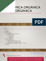 Quimica_Orgánica_e_inorgánica_Eneko_Martinez