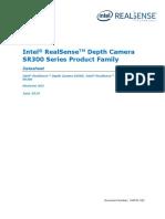 RealSense_SR30x_Product_Datasheet_Rev_002