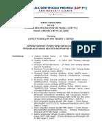 2020-003-Surat Penetapan Layout Ruangan