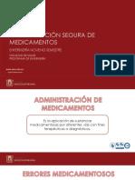 Administración segura de medicamentos (1)