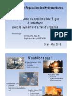 ARH Présentation_finale.pdf