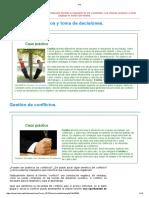 Unidad 4 gestion de conflictos y toma de decisiones.pdf