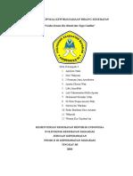 PROPOSAL Senam Ibu Hamil-doc.doc