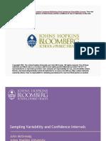 BiostatisticsLecture3.pdf