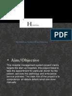 Hospital Management system.ppt.pdf