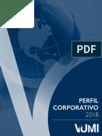 VUMI-Corporate-Profile-2018-SPA.pdf