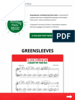 Greensleeves-A-Holiday-Pop-Piano-Solo.pdf