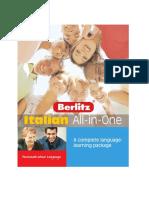 Berlitz Italian Complete Rush Hour.pdf