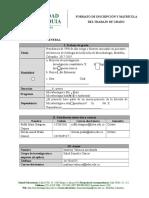 FORMATO DE INSCRIPCIÓN Y MATRÍCULA DEL TRABAJO DE GRADO (6)