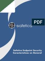 ES-Safetica_Endpoint_Security_Feature_List.pdf