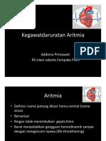 Emergency-Arrhythmia_dr-addiena.pdf