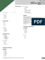 AEF0_File4_TestA&B_AnswerKey.pdf