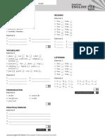 AEF0_File3_TestA_AnswerSheet.pdf