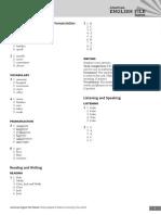 AEF0_File6_TestA&B_AnswerKey.pdf