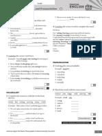 AEF0_File8_TestA.pdf