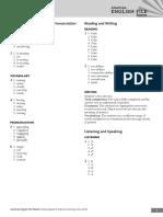 AEF0_File8_TestA&B_AnswerKey.pdf
