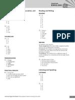 AEF0_File1_TestA&B_AnswerKey.pdf