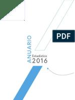 LIBRO+ANUARIO.pdf