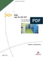 PIX_System_configuration_en