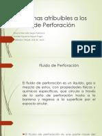 Documento de ..pptx