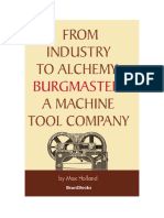From-Industry-to-Alchemy_-Burgmaster-a-Machine-Tool-Company.pdf