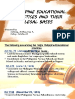 legal-foundation-of-education