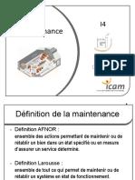 maintenance TD1.pdf