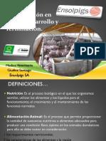 inta_alimentacion_en_la_recria_y_terminacion_giudice_santiago
