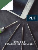 CURSO REPARACION DE CELULARES.pdf