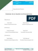 PSMS-016-EM Español