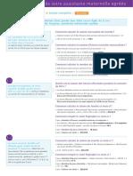 ExempleRemunerationAccueilRegulierAMA.pdf