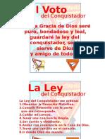 303733319-Ideales-Conquistadores