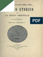 sabbadini_ottanta_lettere_del_panormita.pdf