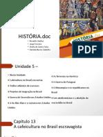 HistDoc 8.5.pptx