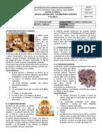 taller literatura antigua y clasica.docx