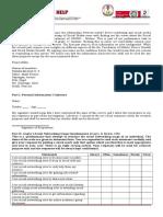 Questionnaire-Revised (2).doc
