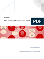What-is-Strategy-Airbnb-TripAdvisor-Uber