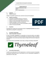 Laboratorio_005.pdf