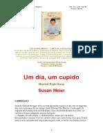(Sabrina_Cegonha_086)_Susan_Meier_-_Um_dia_um_cupido.doc