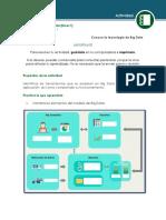 7248qun.pdf