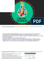 Funções Organicas.pptx