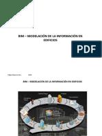 01 - BIM.pdf